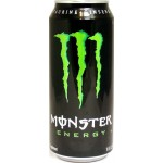 Monster Energy Drink 355ml