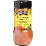 Natco Tandoori Masala 100g