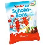 kinder Schoko-Bons Milky 125g