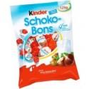 kinder Schoko-Bons Crispy 23g