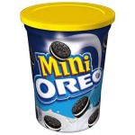 Oreo Original Mini Cookies 115g