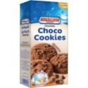Americana Choco Cookies Chocolate 180g