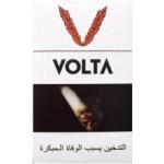 Volta Cigarette
