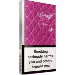 Marlboro cigarettes USA
