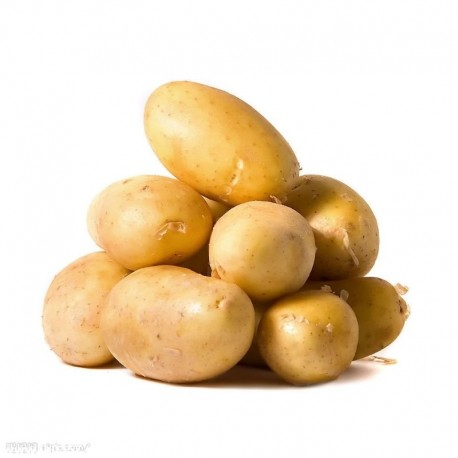 Potato Lebanon 500g