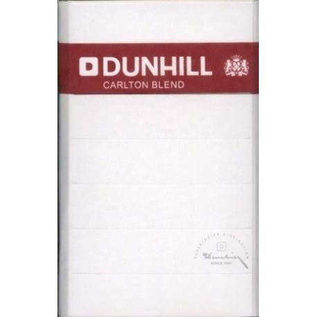 Dunhill Carlton Blend