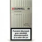 Dunhill Fine Blend Gold 0.4mg