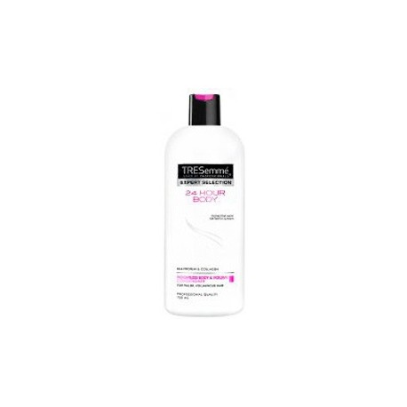TRESemme Expert Selection Weightless Body & Volume Conditioner 500ml
