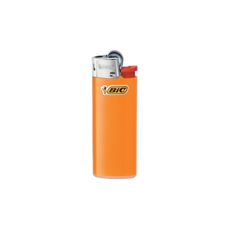 Lighter BIC small