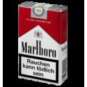 Marlboro Red Soft