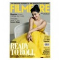 Film Fare Magazine