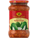 Aeroplane Mango Pickle 400g