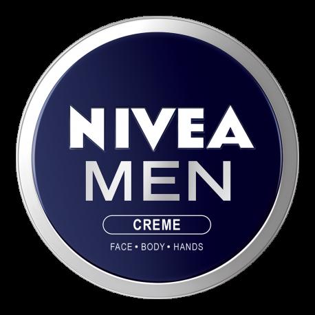 Nivea Men Creme 75ml