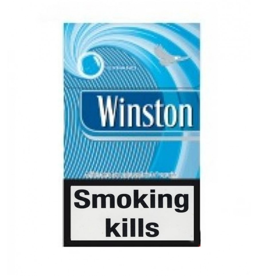 How much do Australia classic cigarettes Superkings cost