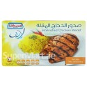 Americana Marinated Chicken Breast Tikka Seasoning 400g
