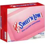 Sweet'n Low Zero Calorie Sweetener 50g