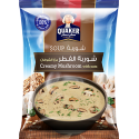 Quaker Creamy Mushroom Soup with Oats 64g
