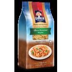 Quaker Oat Flour Elbow Macaroni 500g