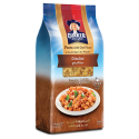 Quaker Oat Flour Ditalini Pasta 500g