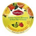 Kalfany Citrus Fruit Candies 150g