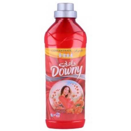 Downy Concentrate Feel Energized 1L