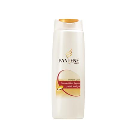 Pantene Colored Hair Repair Shampoo 200ml