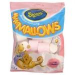 Beacon Marshmallows White 150g