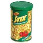 Kitco Stix Paprika 45g
