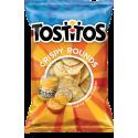 Tostitos Crispy Rounds 283.5g