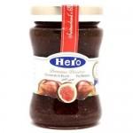 Hero Fig Jam 340g