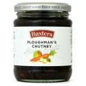 Baxters Ploughman's Chutney 260g