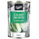 Epicure Celery Hearts in Salted Water 400g
