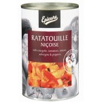 Epicure Butter Beans in Salted Water 400g
