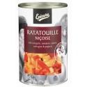 Epicure French Ratatouille Nicose 375g
