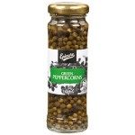 Epicure Green Peppercorns 115g