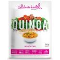Celebrate Health Moroccan Quinoa 130g