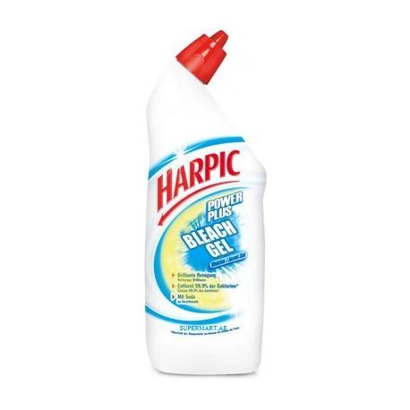 Harpic Bleach Gel 750ml
