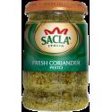 Sacla Coriander Pesto 190g
