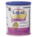 Wyeth S-26 Gold Anti-Regurgitation 0-6 Month Milk 400g