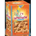 La Perruche Pure Cane Brown Sugar Cube 750g