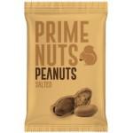 Prime Nuts Salted Peanuts 200g