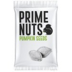 Prime Nuts Salted Pumpkin Seeds 125g
