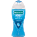 Palmolive Thermal Spa Massage Shower Gel 250ml