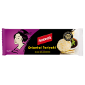 Fantastic Oriental Teriyaki Rice Crackers 100g