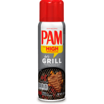 Pam Grilling Spray141g