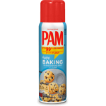 Pam Baking Spray 141g