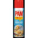 Pam Baking Spray 141g