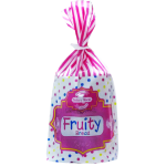 Bakers World Fruity Slice Bread 100g