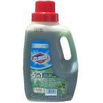 Clorox Disinfectant Cleaner 5in1 1.5L