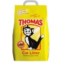 Thomas Clumping Cat Litter 5kg